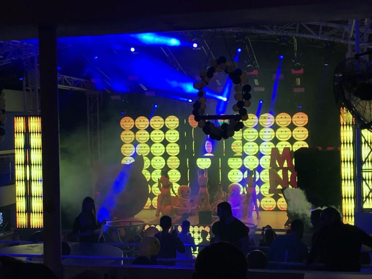 Ночные клубы на бору ночной клуб адрес в москве